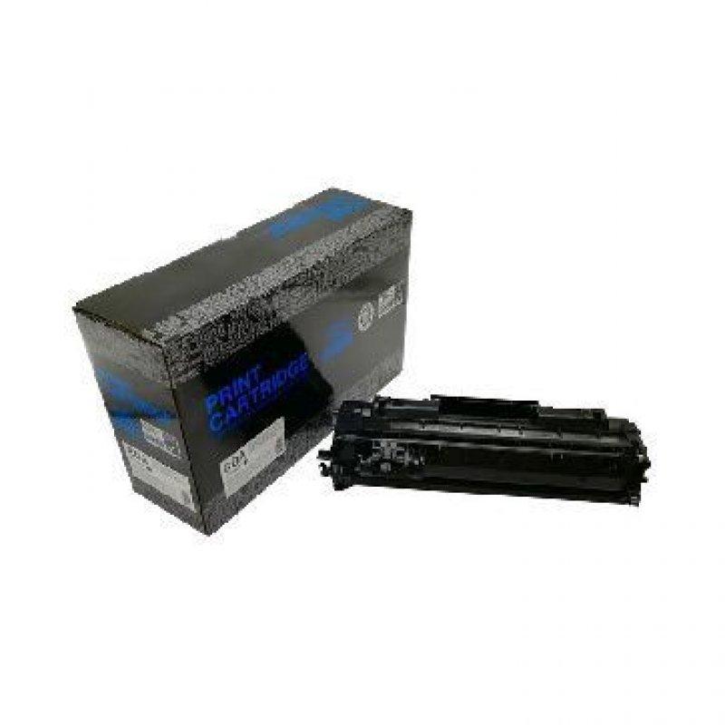 Картридж для HP LJ 400M425dn/M425dw 80A CF280A 2700стр черный Print Cartridge