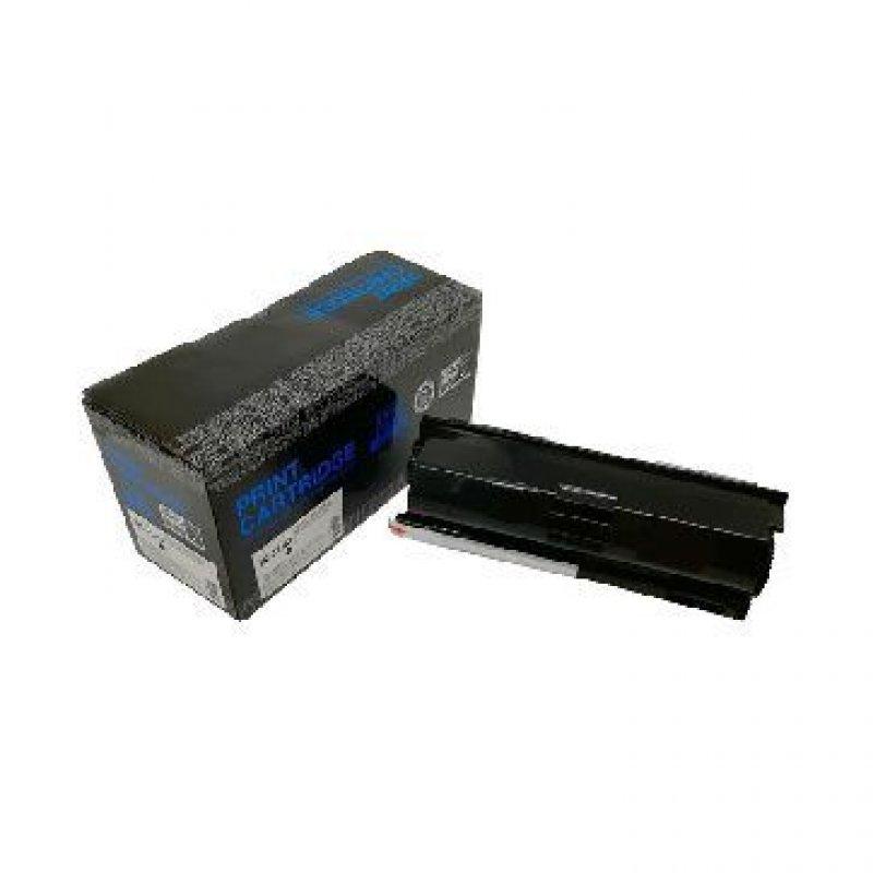 Картридж для Kyocera FS-1035/1135 TK-1140 7200стр черный Print Cartridge
