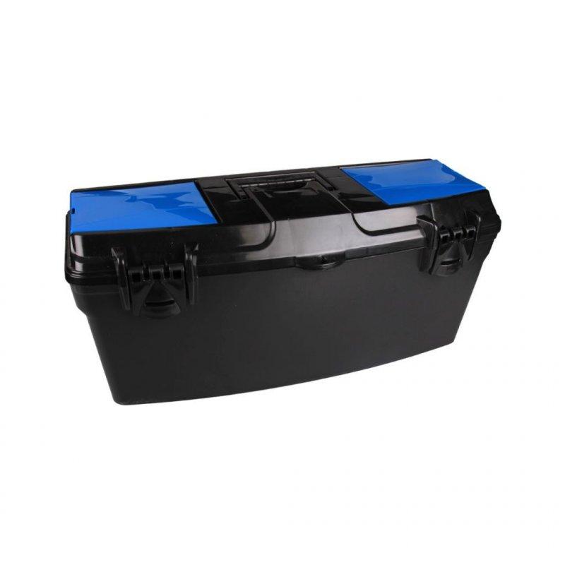 Ящик для инструментов 585х255х250мм