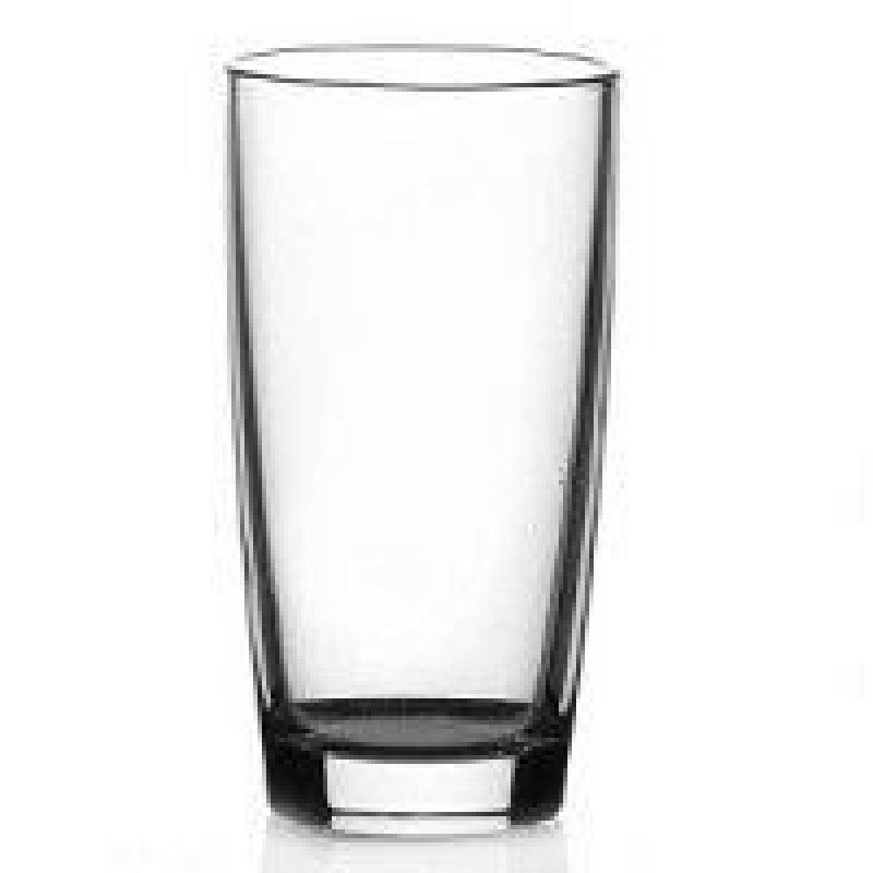 Стакан 300мл Стандарт стекло