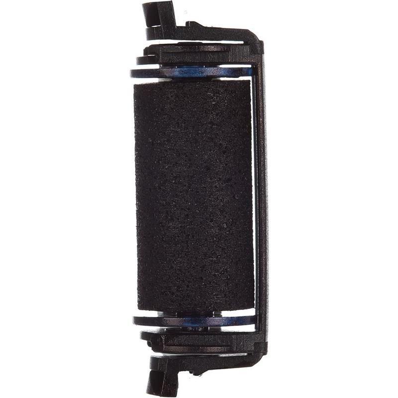 Ролик красящий для этикет пистолета Evo 8-10 разрядов