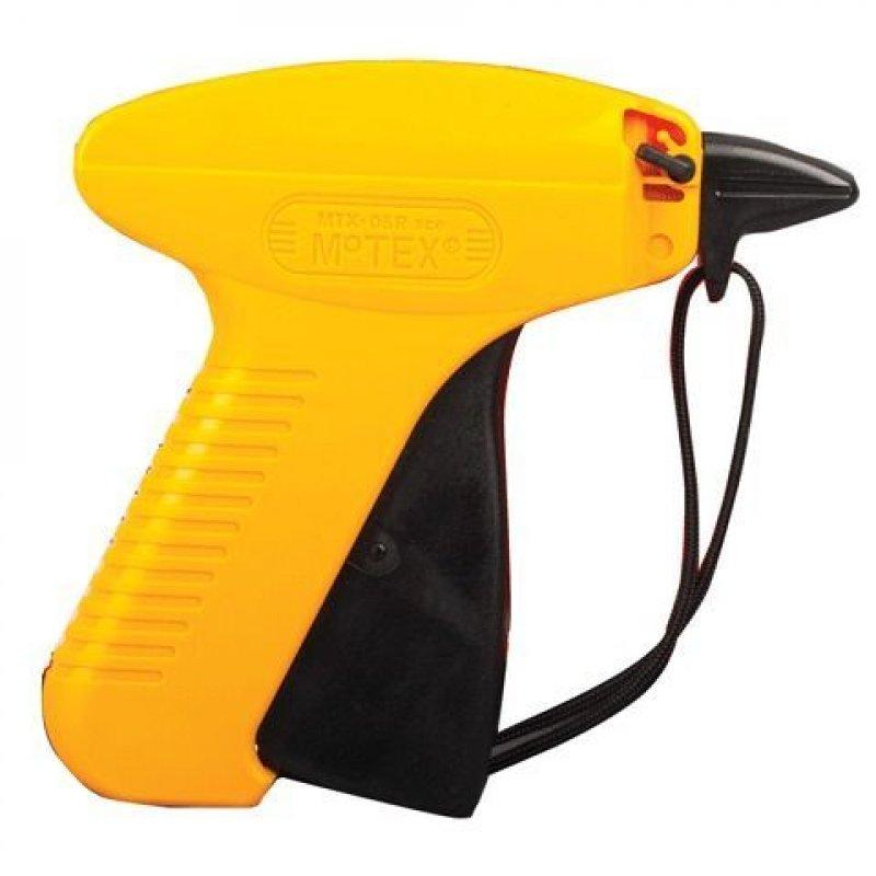 Пистолет-маркиратор игловой MOTEX MTX-05R стандартная игла