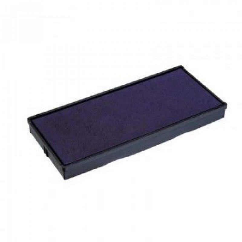 Подушка сменная Trodat 4915 синяя