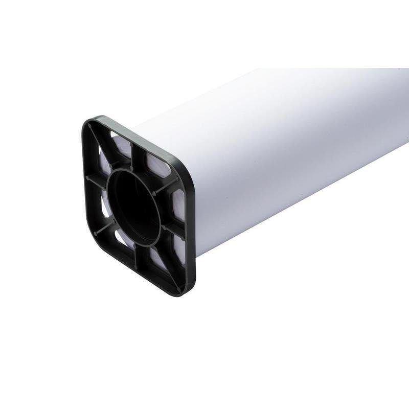Рулон для плоттера 914мм х 150м вт. 76мм 80г/м2 Mega Engineer