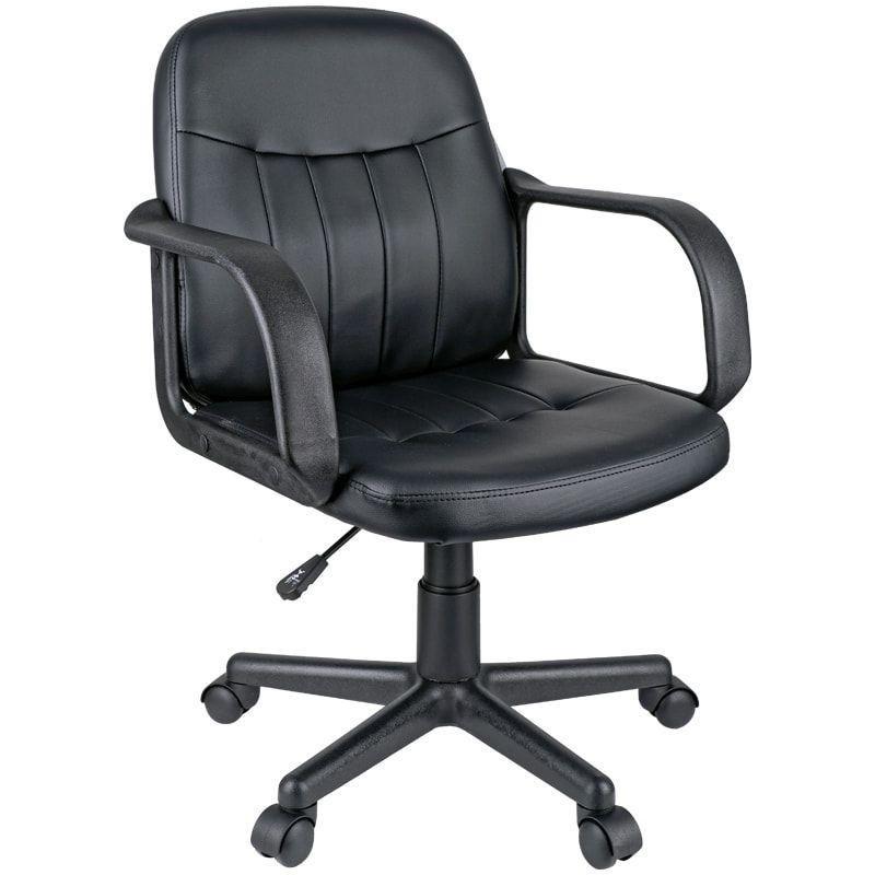 Кресло для оператора Helmi HL-M01
