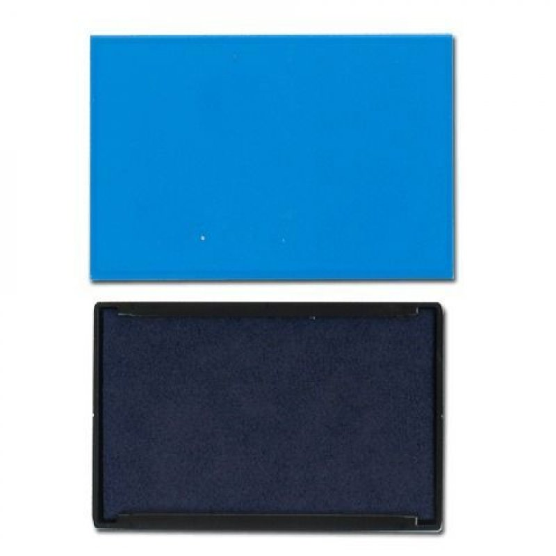Подушка сменная Trodat 4928 синяя