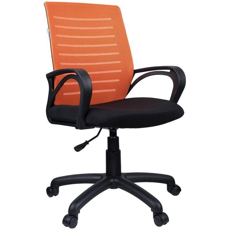 Кресло для оператора Helmi HL-M16