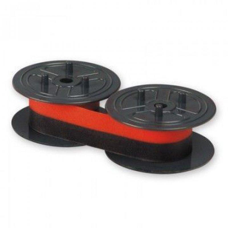 Картридж для калькуляторов Lomond UKN 1084 черный/красный