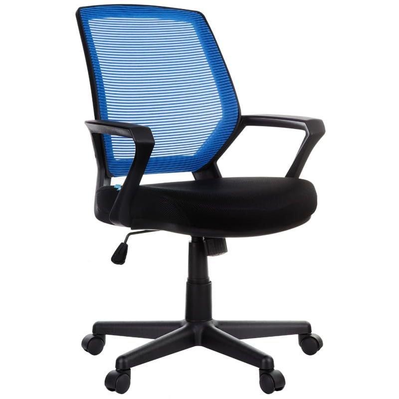 Кресло для оператора Helmi HL-M02