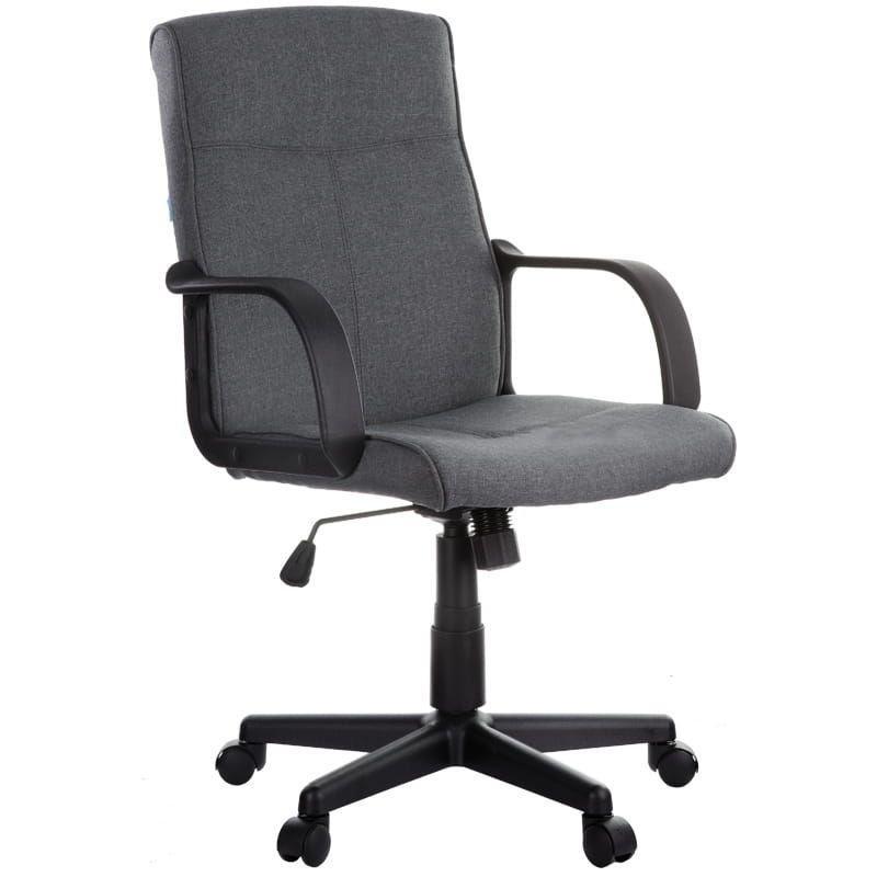 Кресло для оператора Helmi HL-M03