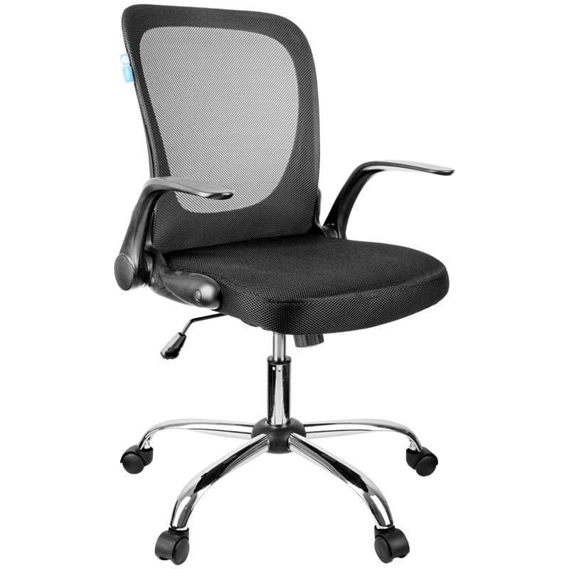 Кресло для оператора Helmi HL-M04