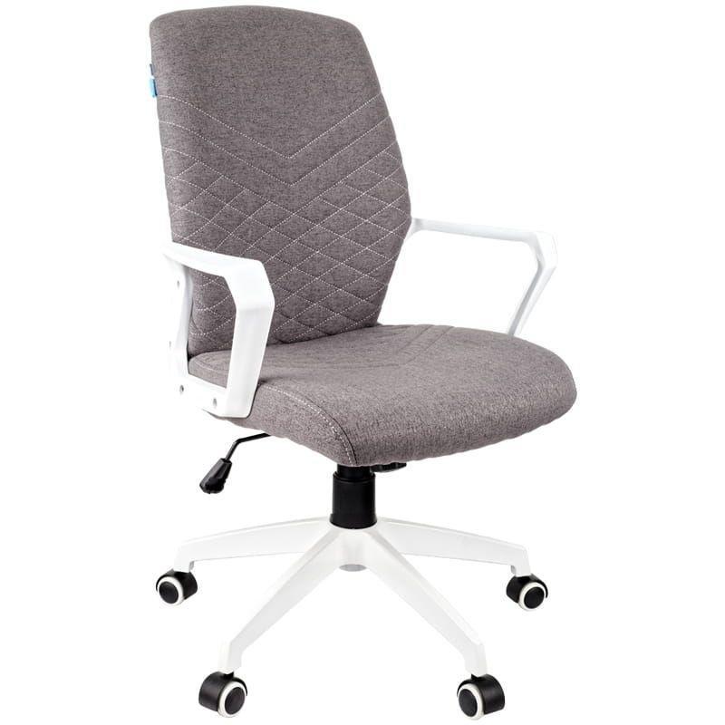 Кресло для оператора Helmi HL-M05