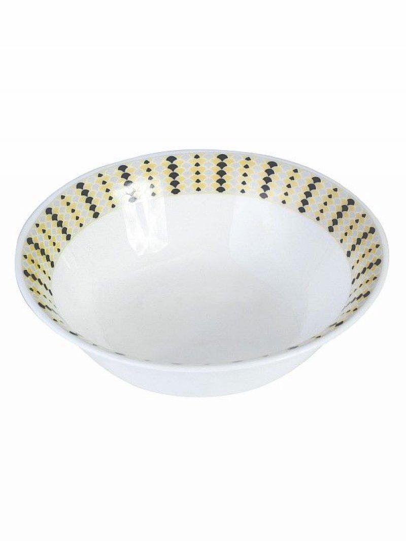 Салатник Амадео 16,5см (стеклокерамика)