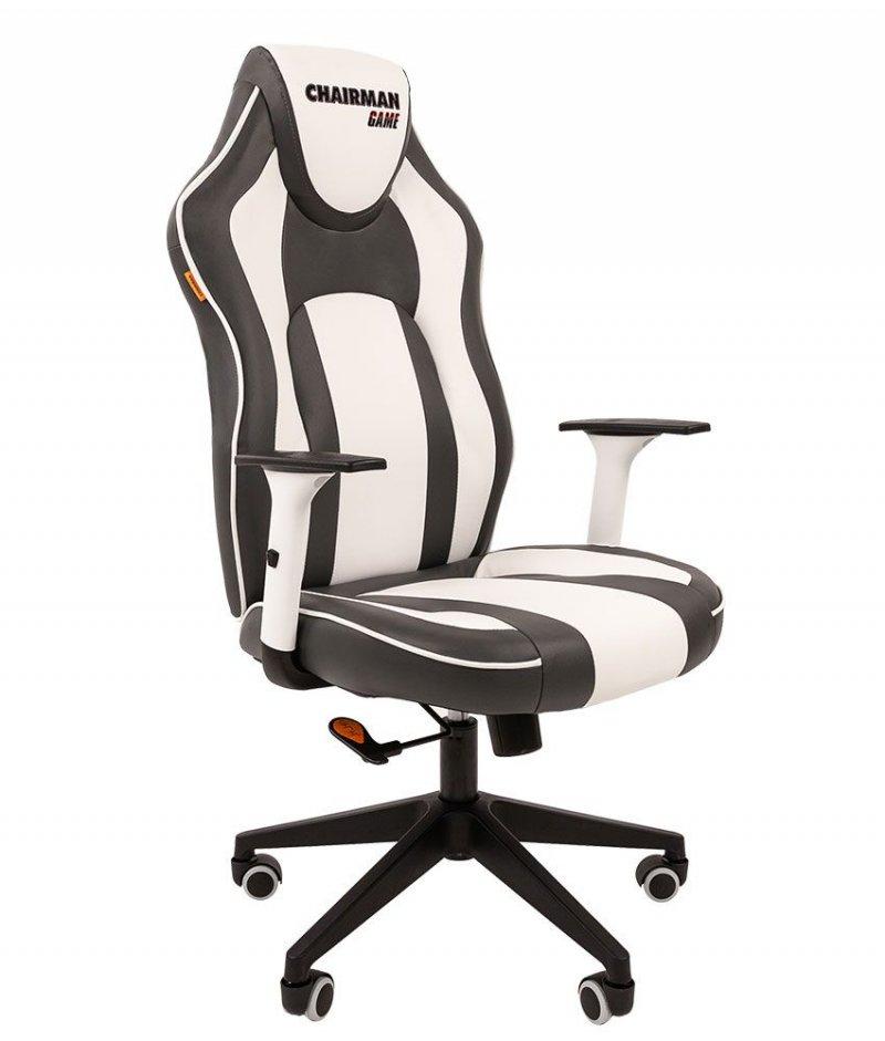 Кресло для геймеров Chairman Game 23