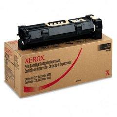 Копи-картридж для Xerox WCP 123/128/133/WC118 013R00589 60000стр ориг