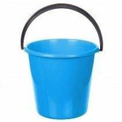 Ведро 10л пластик без крышки